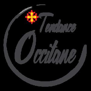 Tendance occitane